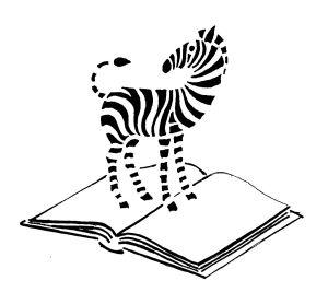 I e s hermenegildo mart n borro for Logotipos de bibliotecas